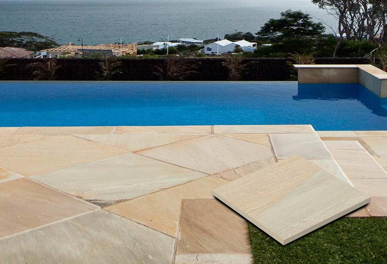 sandstone suppliers