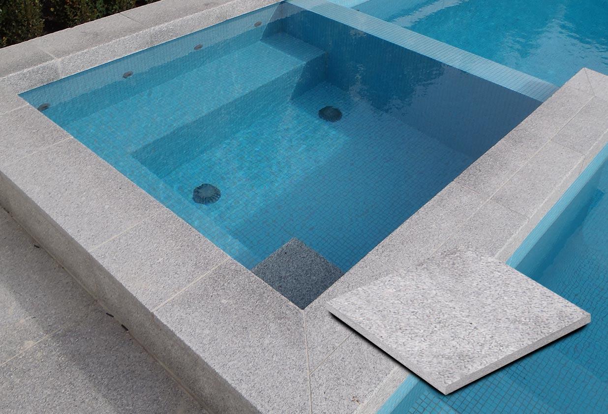 Granite Suppliers Melbourne