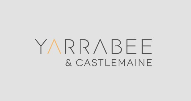 Need Stone Paving In Bayside? Yarrabee & Castlemaine Stone Suppliers Can Supply You With Granite Pavers