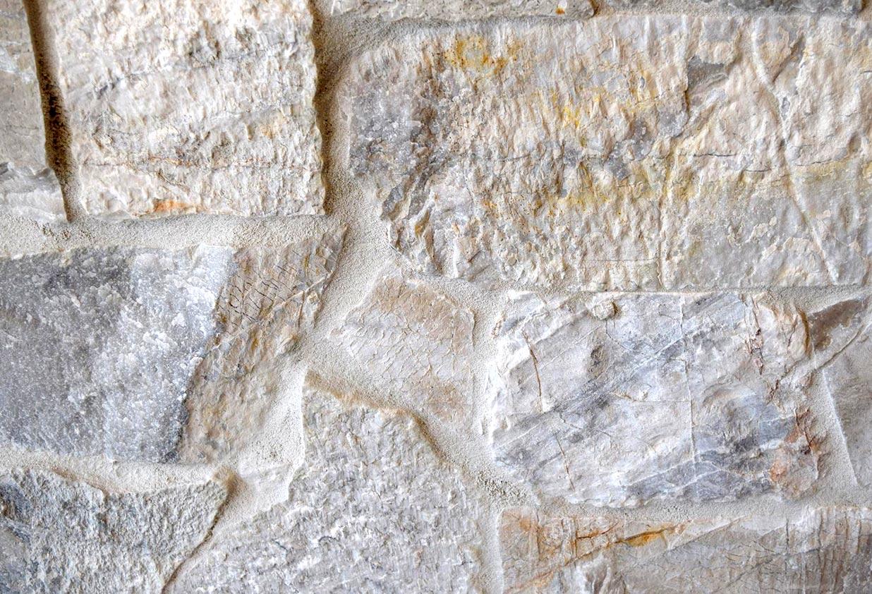 Quartz Pavers - Yarrabee & Castlemaine