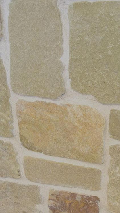 natural stone paving melbourne