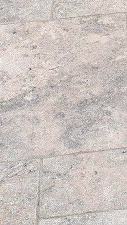 coping rocks price melbourne