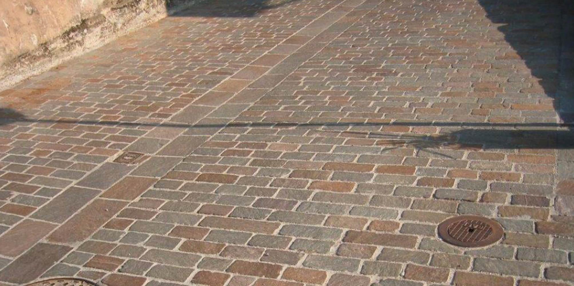 italian porphyry stone melbourne