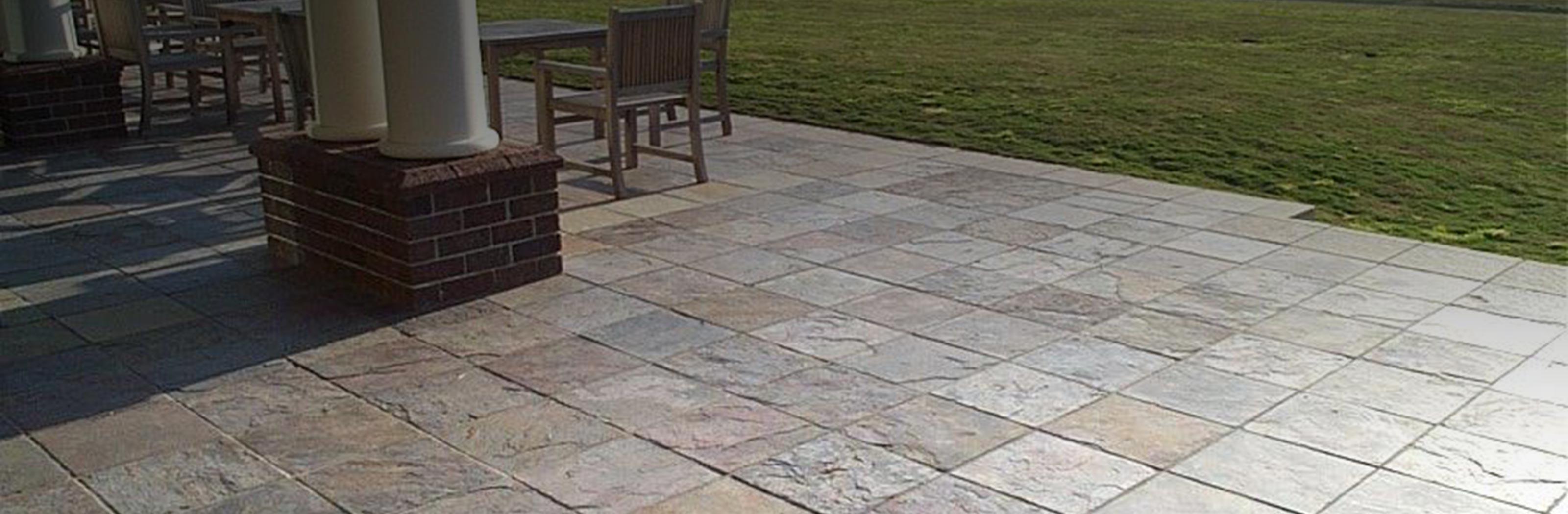 Indian Slate Stone - Indian Slate Tiles