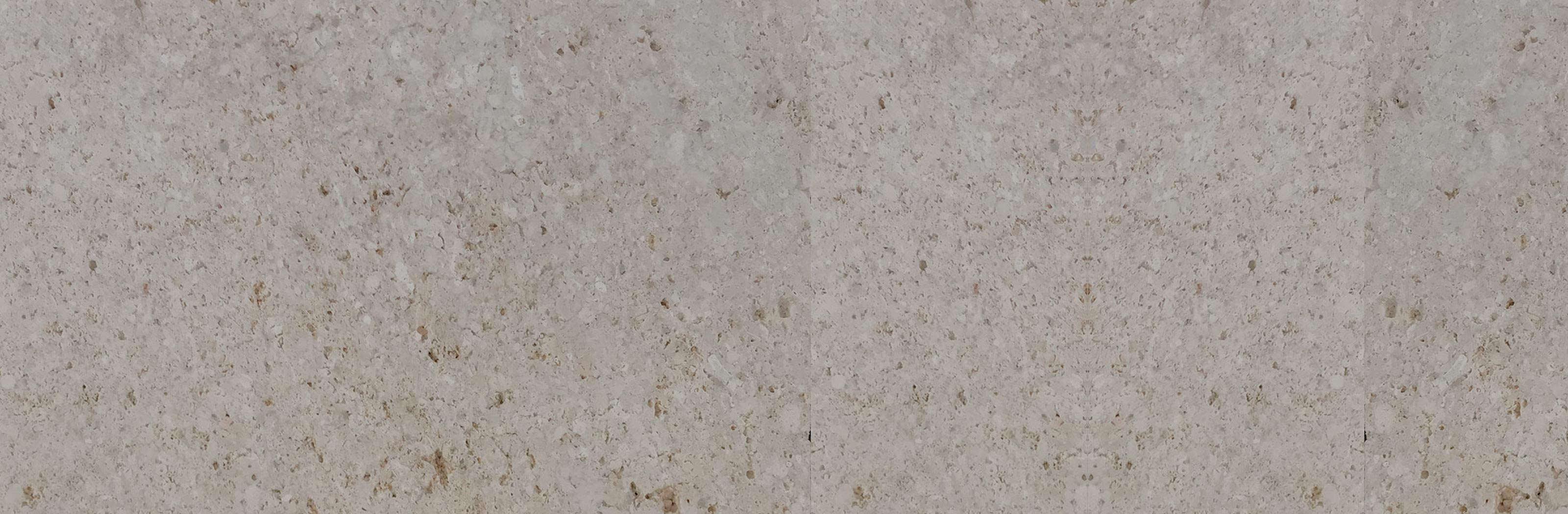 spanish limestone paving