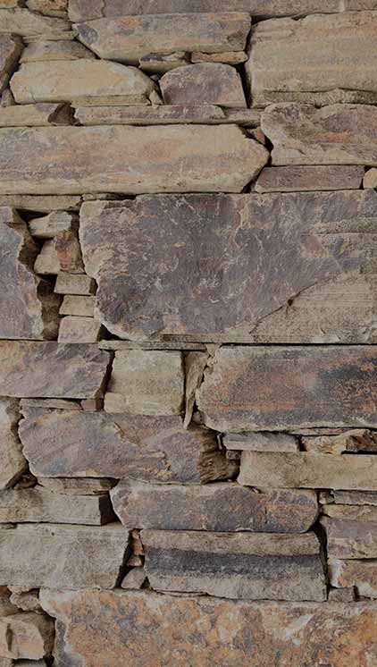 natural stone suppliers melbourne