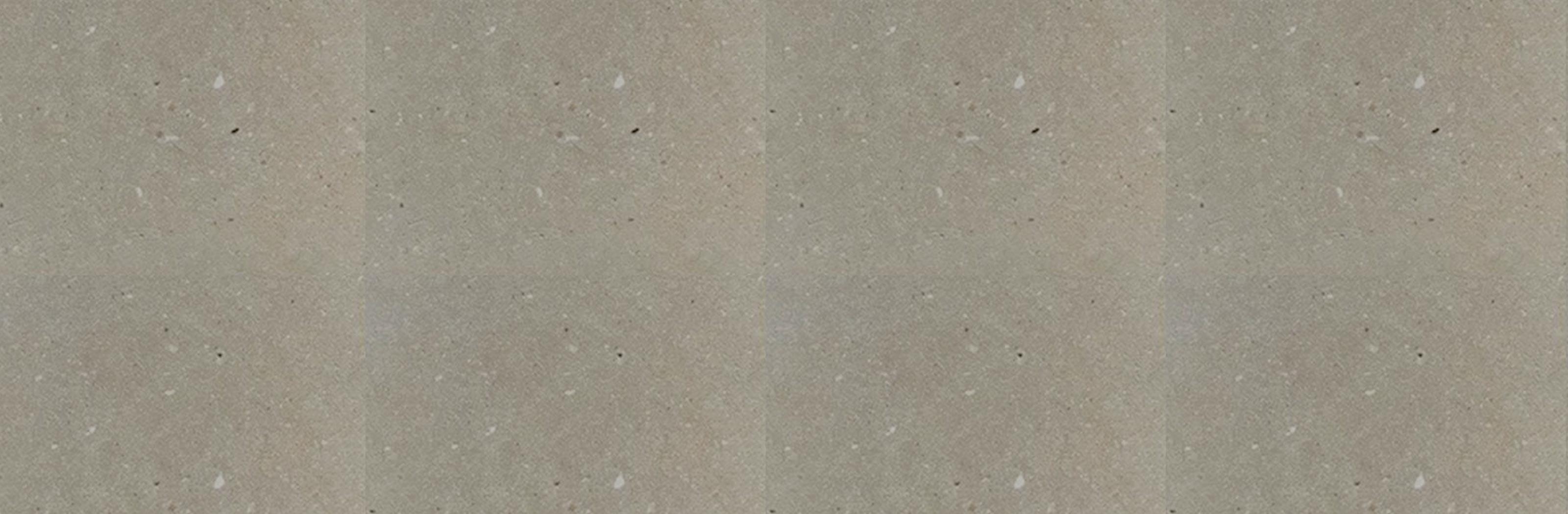 spanish limestone tiles